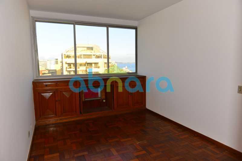17 - Apartamento 4 quartos à venda Leblon, Rio de Janeiro - R$ 4.500.000 - CPAP40338 - 18