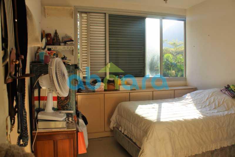 apart_0036 - Village À Venda, 5 Quartos, 2 Vagas - CPAP50028 - 15