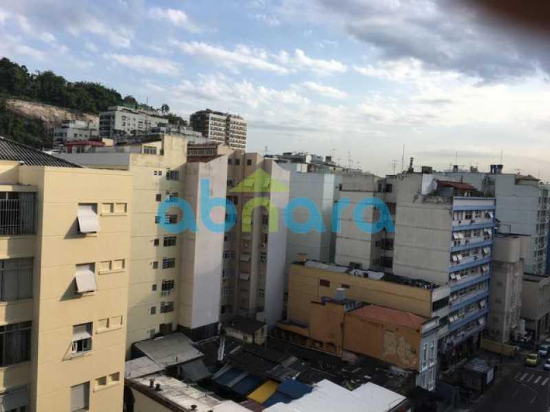 982912038428196 - Apartamento 3 quartos à venda Laranjeiras, Rio de Janeiro - R$ 840.000 - CPAP30899 - 6