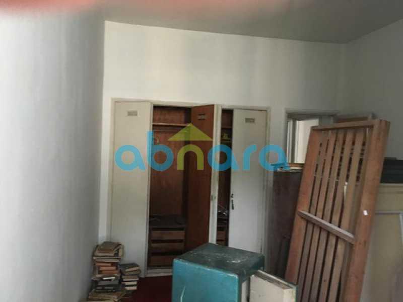 984912039797331 - Apartamento 3 quartos à venda Laranjeiras, Rio de Janeiro - R$ 840.000 - CPAP30899 - 7
