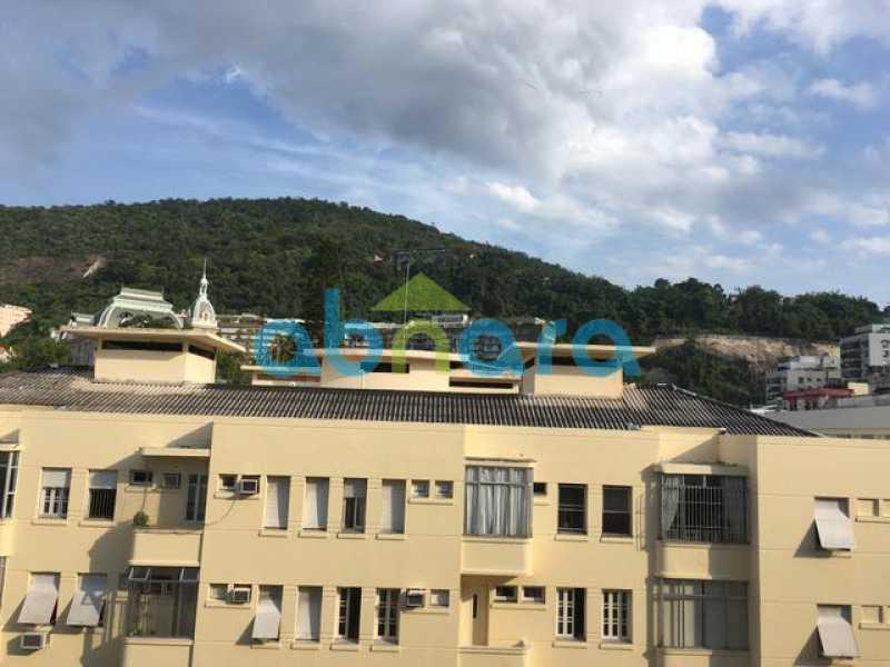 985912033998153 - Apartamento 3 quartos à venda Laranjeiras, Rio de Janeiro - R$ 840.000 - CPAP30899 - 16