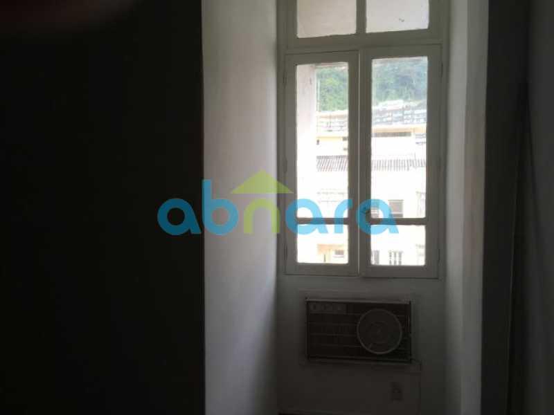 988912035811601 - Apartamento 3 quartos à venda Laranjeiras, Rio de Janeiro - R$ 840.000 - CPAP30899 - 10