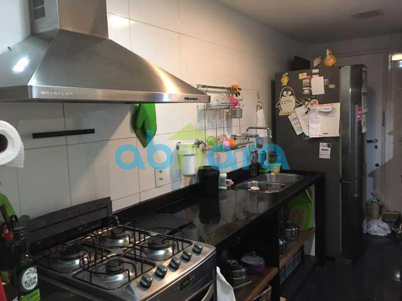 0ae61309-c84b-4064-b5e6-4b682e - Apartamento 3 quartos à venda Gávea, Rio de Janeiro - R$ 1.995.000 - CPAP30901 - 13