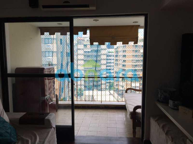 1a96f1ea-0971-4137-8ec6-62ee32 - Apartamento 3 quartos à venda Gávea, Rio de Janeiro - R$ 1.995.000 - CPAP30901 - 4