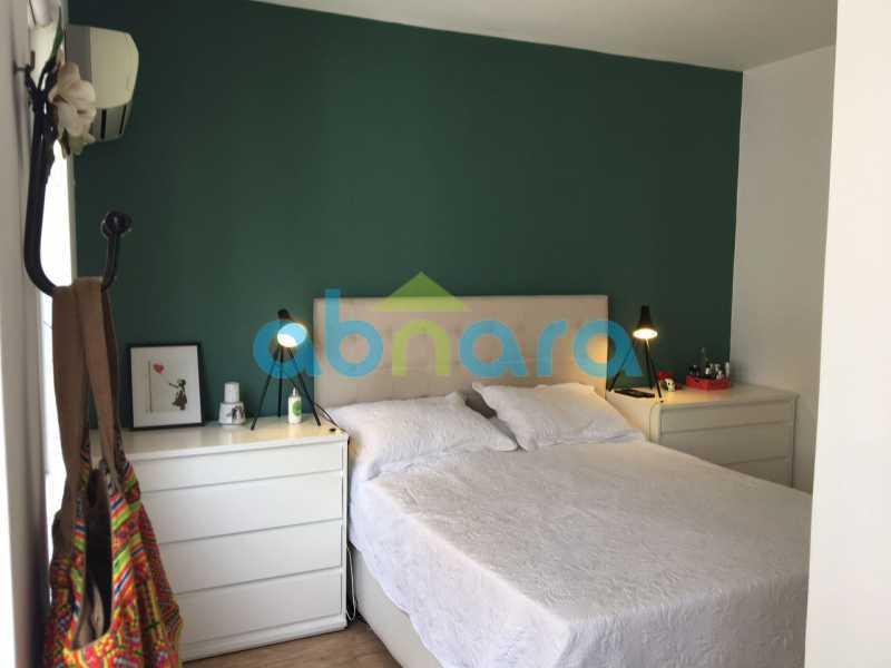 1b4133a6-82f9-45bd-a2b6-0d9959 - Apartamento 3 quartos à venda Gávea, Rio de Janeiro - R$ 1.995.000 - CPAP30901 - 8
