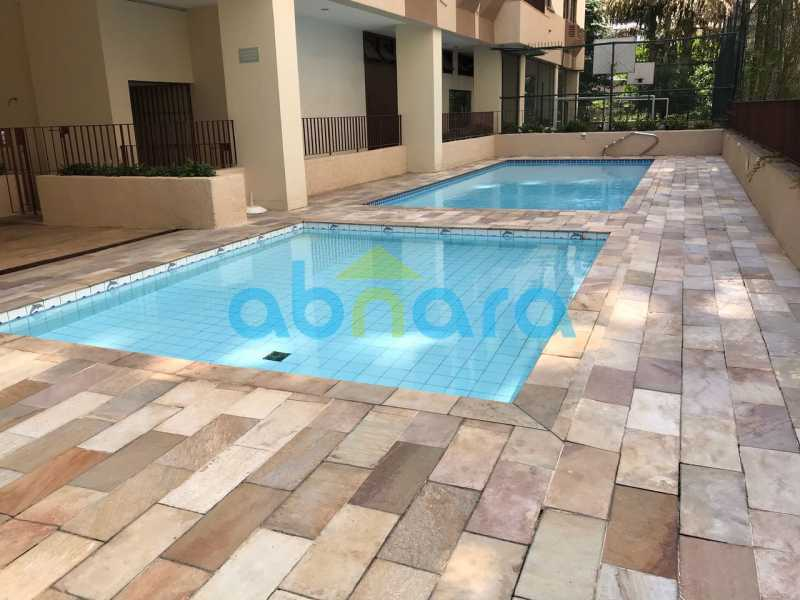 7fccf1b1-d670-4b95-ab26-12bc38 - Apartamento 3 quartos à venda Gávea, Rio de Janeiro - R$ 1.995.000 - CPAP30901 - 17