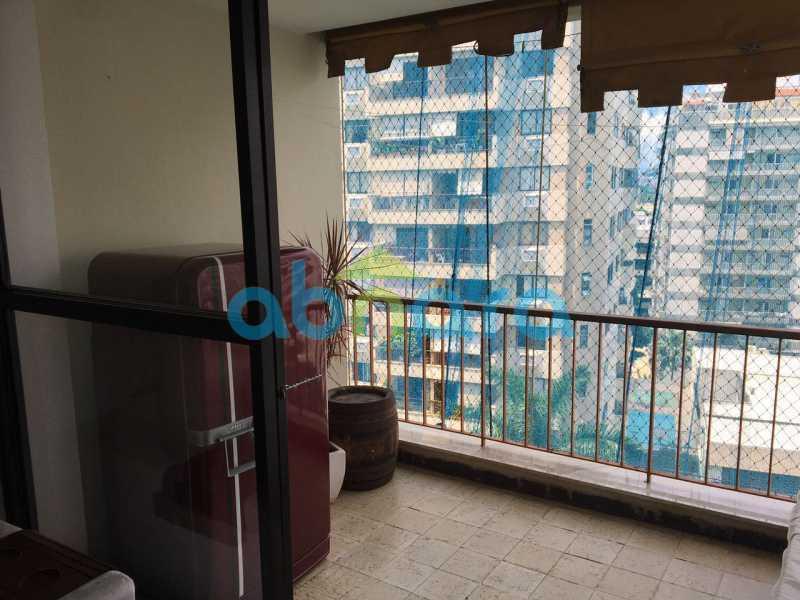 14ac3d57-ed39-466b-bfc1-44d92c - Apartamento 3 quartos à venda Gávea, Rio de Janeiro - R$ 1.995.000 - CPAP30901 - 6