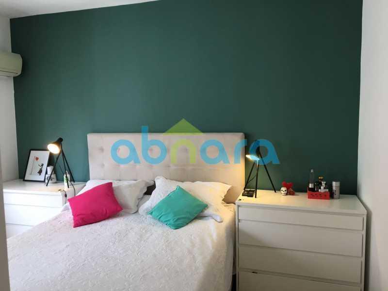 218c5c2f-2e28-4acf-a5d0-219191 - Apartamento 3 quartos à venda Gávea, Rio de Janeiro - R$ 1.995.000 - CPAP30901 - 9