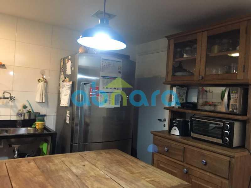 ad1dd5bc-52ee-4ea5-88e8-53a7d6 - Apartamento 3 quartos à venda Gávea, Rio de Janeiro - R$ 1.995.000 - CPAP30901 - 14
