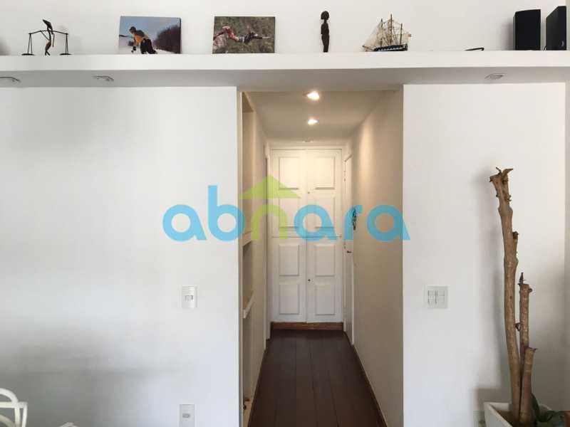 f80d2554-83b8-45da-8da6-492ee1 - Apartamento 3 quartos à venda Gávea, Rio de Janeiro - R$ 1.995.000 - CPAP30901 - 7