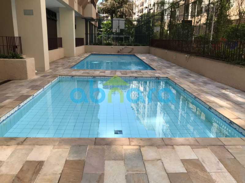 f126b9fb-9608-46fb-9ea7-af78ce - Apartamento 3 quartos à venda Gávea, Rio de Janeiro - R$ 1.995.000 - CPAP30901 - 20