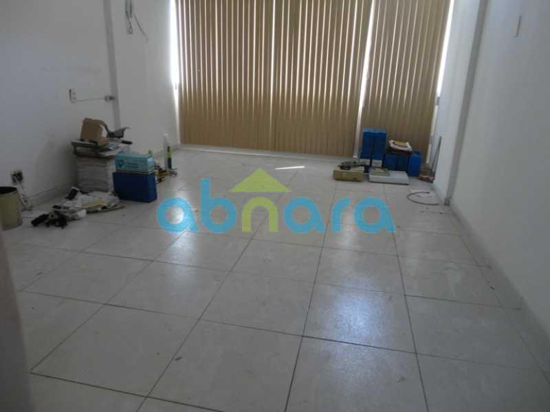 04 - Sala Comercial 30m² à venda Copacabana, Rio de Janeiro - R$ 227.000 - CPSL00067 - 4