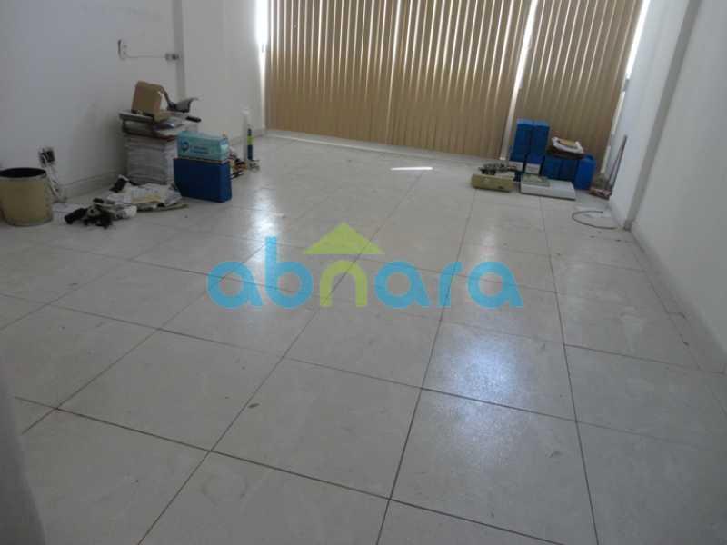 06 - Sala Comercial 30m² à venda Copacabana, Rio de Janeiro - R$ 230.000 - CPSL10006 - 6