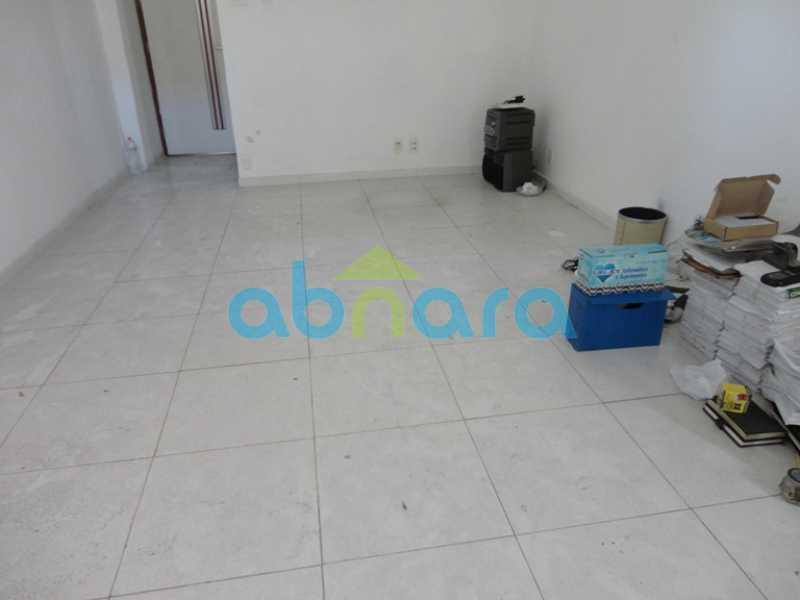 08 - Sala Comercial 30m² à venda Copacabana, Rio de Janeiro - R$ 230.000 - CPSL10006 - 8