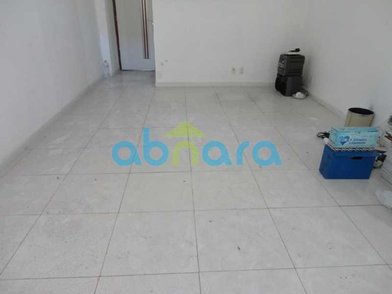 09 - Sala Comercial 30m² à venda Copacabana, Rio de Janeiro - R$ 230.000 - CPSL10006 - 9
