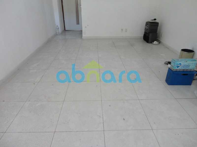10 - Sala Comercial 30m² à venda Copacabana, Rio de Janeiro - R$ 227.000 - CPSL00067 - 10