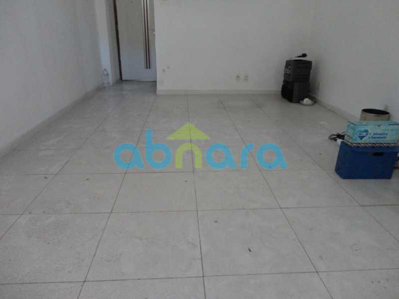 11 - Sala Comercial 30m² à venda Copacabana, Rio de Janeiro - R$ 227.000 - CPSL00067 - 11