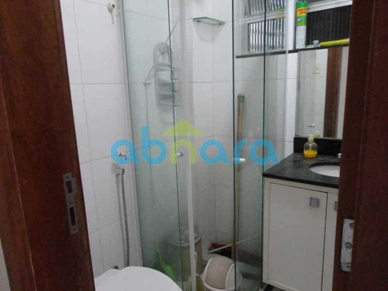 14 - Sala Comercial 30m² à venda Copacabana, Rio de Janeiro - R$ 230.000 - CPSL10006 - 14