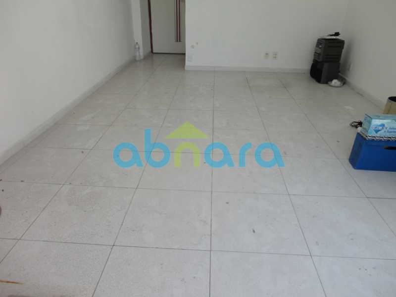 18 - Sala Comercial 30m² à venda Copacabana, Rio de Janeiro - R$ 227.000 - CPSL00067 - 18