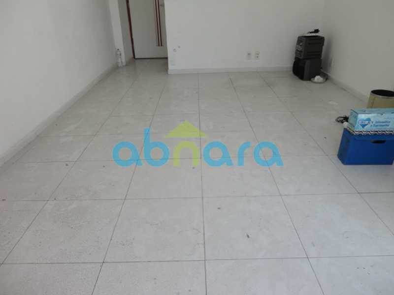 19 - Sala Comercial 30m² à venda Copacabana, Rio de Janeiro - R$ 227.000 - CPSL00067 - 19