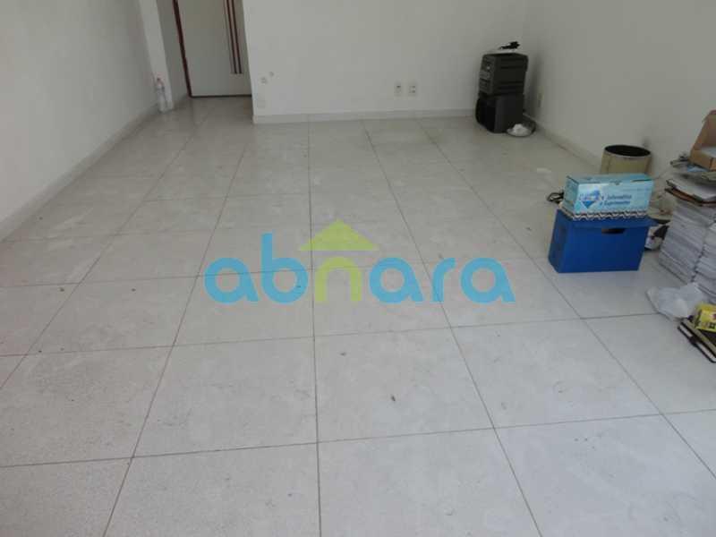 20 - Sala Comercial 30m² à venda Copacabana, Rio de Janeiro - R$ 230.000 - CPSL10006 - 20