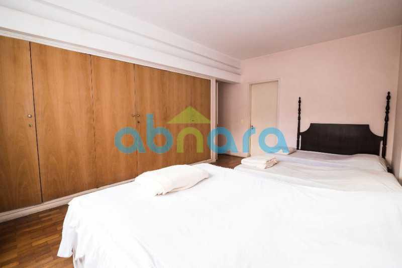 apto-00 11 - Quadríssima, 250M², 3 Qtos, 2 Vgas - CPAP30902 - 12