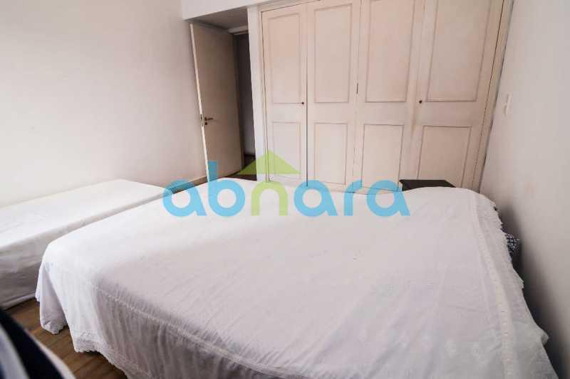 apto-00 16 - Quadríssima, 250M², 3 Qtos, 2 Vgas - CPAP30902 - 11