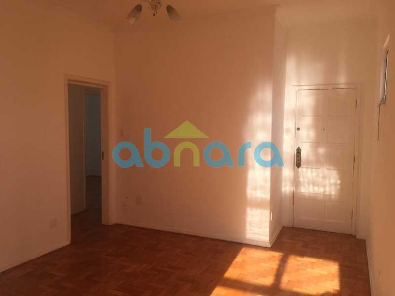 4. - Apartamento 3 quartos à venda Botafogo, Rio de Janeiro - R$ 890.000 - CPAP30907 - 5
