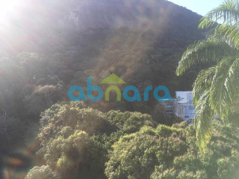 5. - Apartamento 3 quartos à venda Botafogo, Rio de Janeiro - R$ 890.000 - CPAP30907 - 6