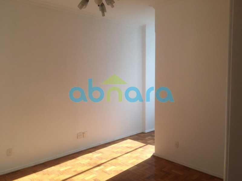7. - Apartamento 3 quartos à venda Botafogo, Rio de Janeiro - R$ 890.000 - CPAP30907 - 8