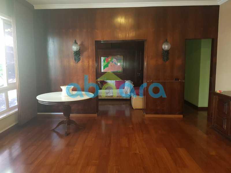 2b22f60f-66d8-4d45-92a6-cf8809 - Apartamento 3 quartos à venda Ipanema, Rio de Janeiro - R$ 1.800.000 - CPAP30908 - 3