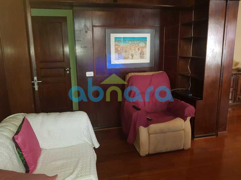 7b2ad27c-035f-4c23-a484-854988 - Apartamento 3 quartos à venda Ipanema, Rio de Janeiro - R$ 1.800.000 - CPAP30908 - 4