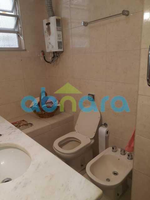 22a82adc-5e99-4aab-8f68-a2bd2c - Apartamento 3 quartos à venda Ipanema, Rio de Janeiro - R$ 1.800.000 - CPAP30908 - 17