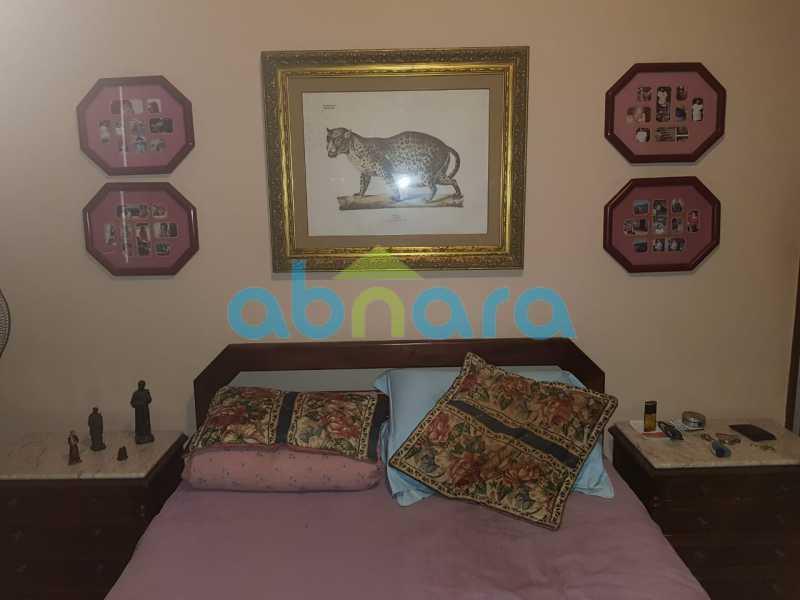 22b9d0d1-7f97-46ca-8962-1cb888 - Apartamento 3 quartos à venda Ipanema, Rio de Janeiro - R$ 1.800.000 - CPAP30908 - 14