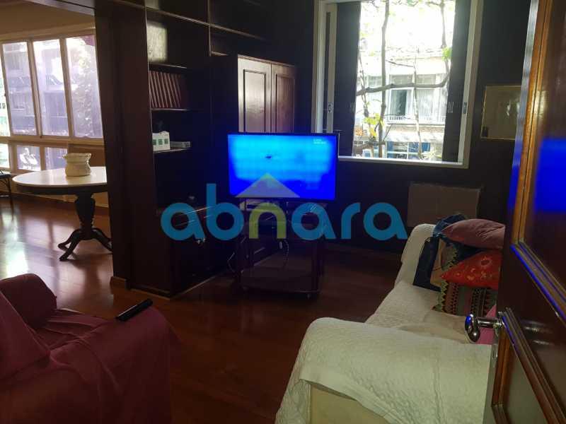 60a9b5ad-94a9-4e8a-aacf-363495 - Apartamento 3 quartos à venda Ipanema, Rio de Janeiro - R$ 1.800.000 - CPAP30908 - 5