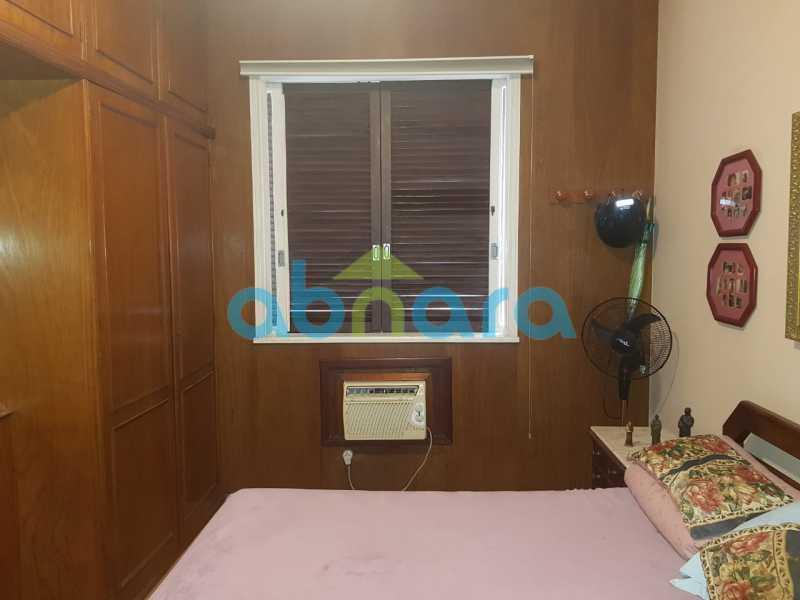 65e43733-cef2-4bc8-a6a0-85a04a - Apartamento 3 quartos à venda Ipanema, Rio de Janeiro - R$ 1.800.000 - CPAP30908 - 12
