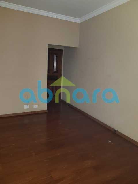 246e57ca-c17a-47be-b71e-161d04 - Apartamento 3 quartos à venda Ipanema, Rio de Janeiro - R$ 1.800.000 - CPAP30908 - 7