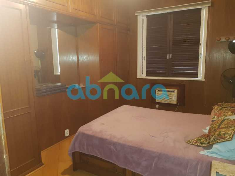 673d46a6-44ac-43cd-b966-1adcca - Apartamento 3 quartos à venda Ipanema, Rio de Janeiro - R$ 1.800.000 - CPAP30908 - 15