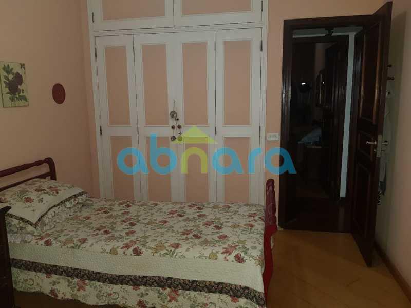 3119cf22-b016-449f-b364-004ddf - Apartamento 3 quartos à venda Ipanema, Rio de Janeiro - R$ 1.800.000 - CPAP30908 - 13