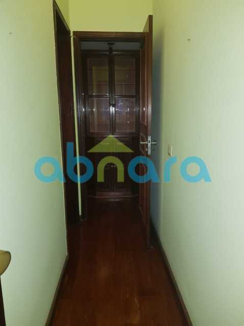 9431482e-700a-4cb9-a68b-4b96f0 - Apartamento 3 quartos à venda Ipanema, Rio de Janeiro - R$ 1.800.000 - CPAP30908 - 10