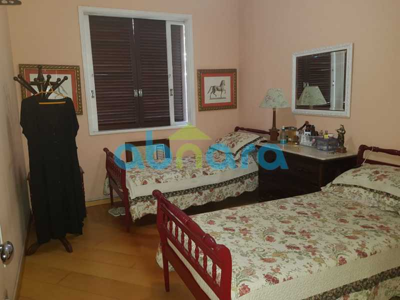 21456626-6442-450e-b7fe-b30da1 - Apartamento 3 quartos à venda Ipanema, Rio de Janeiro - R$ 1.800.000 - CPAP30908 - 11