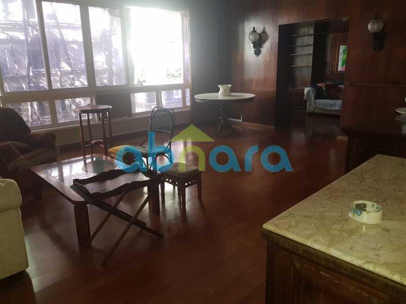37341574-07f9-40b8-b35a-900dc6 - Apartamento 3 quartos à venda Ipanema, Rio de Janeiro - R$ 1.800.000 - CPAP30908 - 8