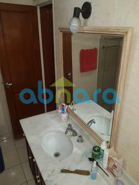 bc86beac-6857-4849-ba58-a35945 - Apartamento 3 quartos à venda Ipanema, Rio de Janeiro - R$ 1.800.000 - CPAP30908 - 18