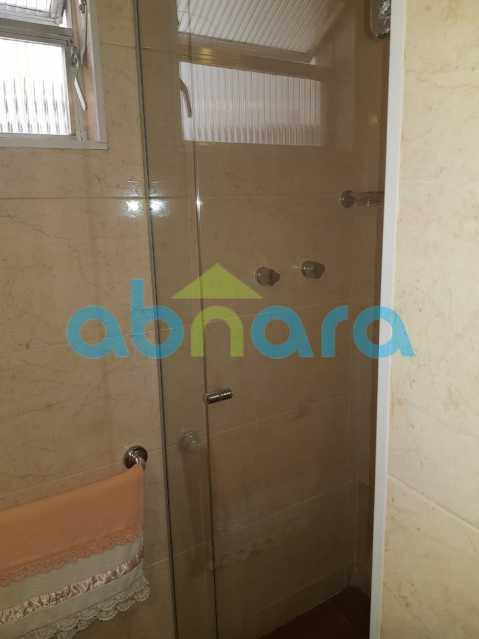 be3401b2-96dc-4a81-bccc-306cfb - Apartamento 3 quartos à venda Ipanema, Rio de Janeiro - R$ 1.800.000 - CPAP30908 - 23