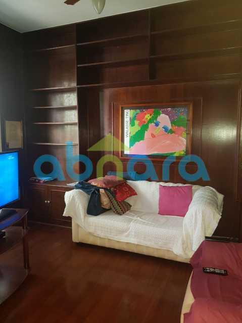 f957482b-d613-4e45-b842-2d756d - Apartamento 3 quartos à venda Ipanema, Rio de Janeiro - R$ 1.800.000 - CPAP30908 - 9
