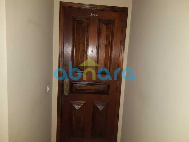 fae07055-a369-4865-a99a-44a1c7 - Apartamento 3 quartos à venda Ipanema, Rio de Janeiro - R$ 1.800.000 - CPAP30908 - 16