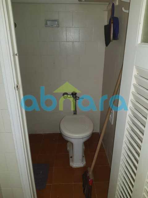 fec7cbd7-c136-4976-96ba-53ebdc - Apartamento 3 quartos à venda Ipanema, Rio de Janeiro - R$ 1.800.000 - CPAP30908 - 24