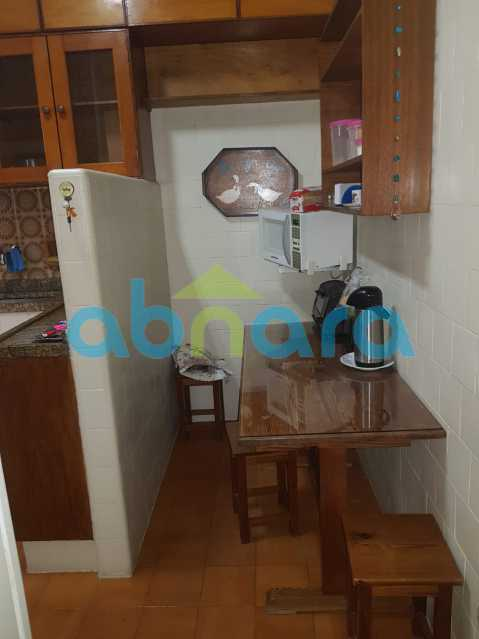 ff7754fb-42cf-4510-9ceb-b99c71 - Apartamento 3 quartos à venda Ipanema, Rio de Janeiro - R$ 1.800.000 - CPAP30908 - 21