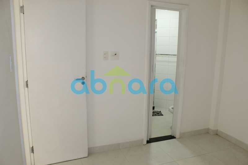 03 - Apartamento 1 quarto à venda Copacabana, Rio de Janeiro - R$ 445.000 - CPAP10338 - 5