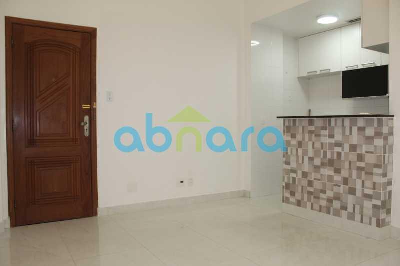 04 - Apartamento 1 quarto à venda Copacabana, Rio de Janeiro - R$ 445.000 - CPAP10338 - 6